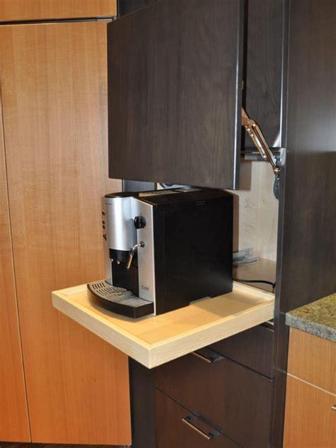 cabinet that hides appliances favorite kitchens pinterest 17 best images about traditional kitchen hiding small