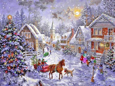 imagenes con movimiento de navidad imagenes de navidad en movimiento
