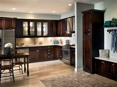 kraftmaid kitchen cabinet pin by zeeland lumber supply on kraftmaid cabinets pinterest
