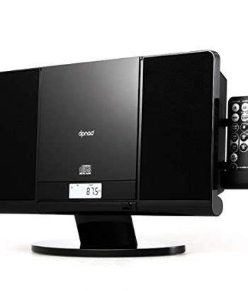 stereo shelf systems electronicify