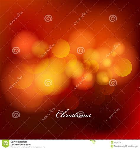 layout editor background image christmas background with bokeh stock illustration image