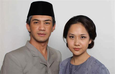 film layar lebar indonesia sedih dan romantis 3 pasangan ikonik film romantis indonesia salah satunya