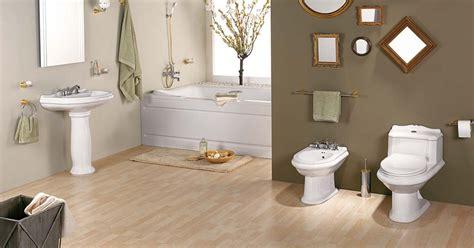 Ceramic Sanitary Ware   Wash Basin, Water Closet, Lab Sink