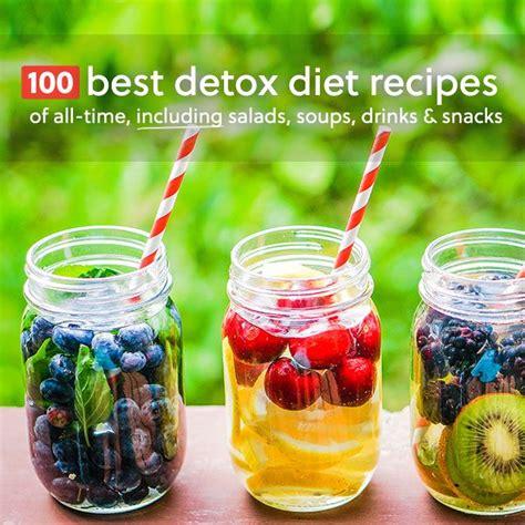 Gluten Detox Time by Best 25 Best Detox Ideas On Best Detox Diet
