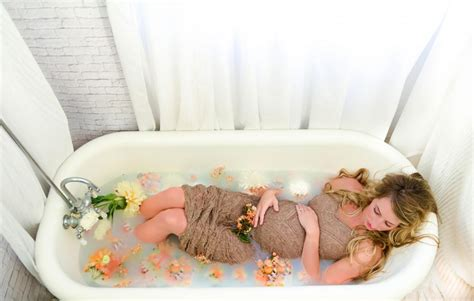 bathtub photo shoots bathtub photo shoots 28 images cake smash gallery lauren murphy photography 1000