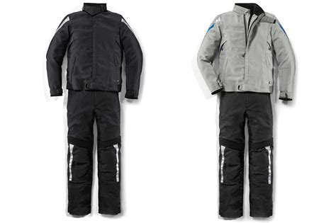 Bmw Motorrad Tourshell by Bmw Motorrad Tourshell Waterproof Textile Men S Jacket