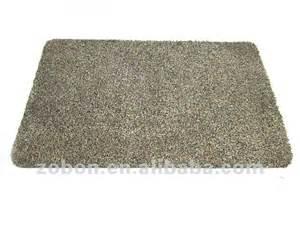 outdoor clean step mat foot shoe cleaning mat door carpet