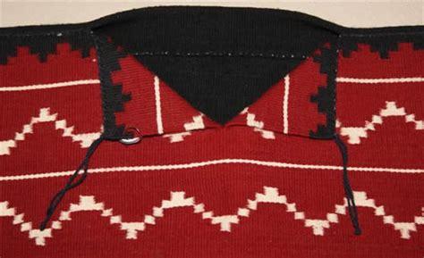 navajo rug dress for sale navajo dress