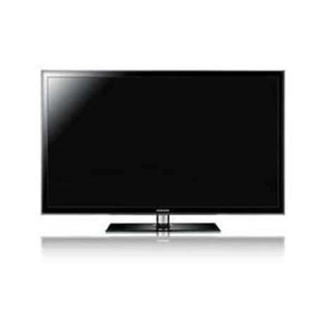 Spotlite Samsung A3 samsung 40 led tv ua40d5000 price in india reviews ratings specifications playmore in