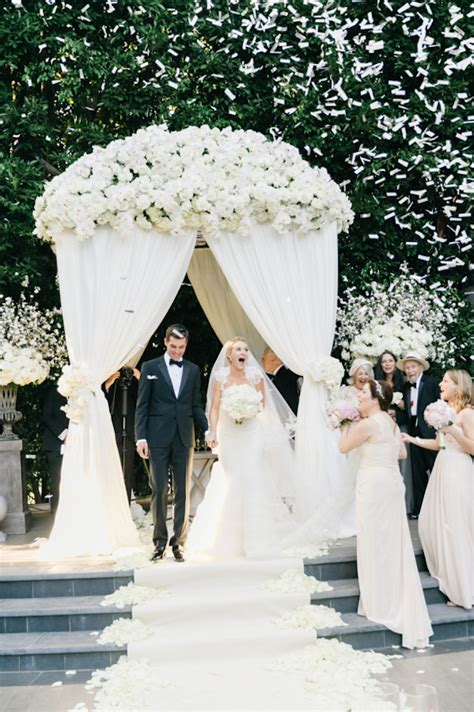 Wedding Ceremony Ideas by 20 Wedding Ceremony Ideas That Will Take Your Breath Away