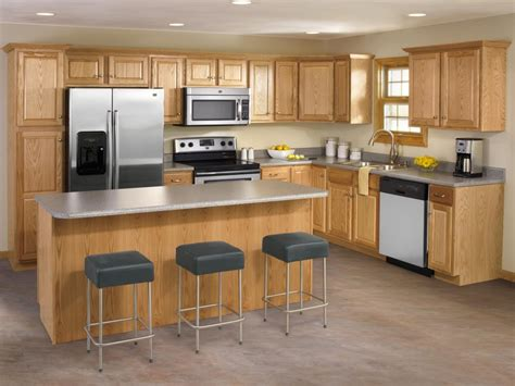 cheap kitchen cabinets melbourne fl aristokraft cabinetry gallery kitchen bath remodel