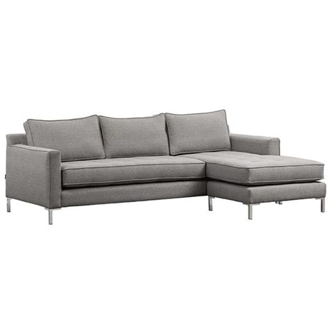 couches made in canada living room furniture made in canada bayside furniture
