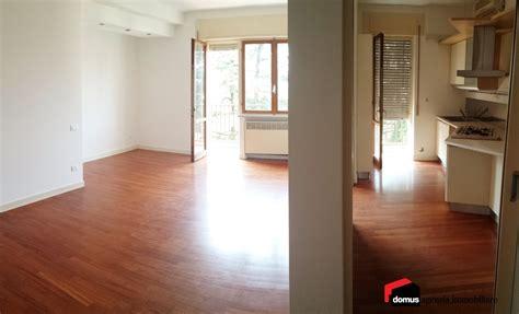 appartamenti thiene vendita appartamento thiene appartamento bicamere thiene
