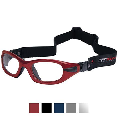 sports goggles prescription sports goggles