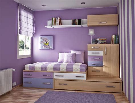 desain kamar perempuan simple desain kamar tidur anak perempuan yang simple dan cantik
