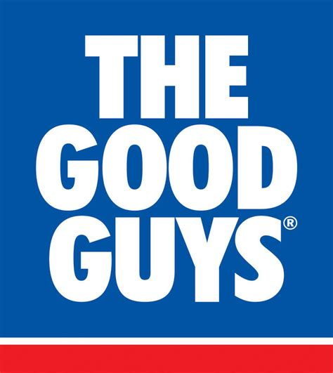 trading hours directions ipswich the good guys trading hours directions morayfield the good guys