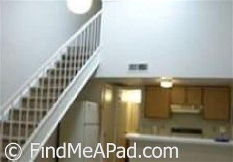 Furnished 1 Bedroom Apartments Arlington Tx