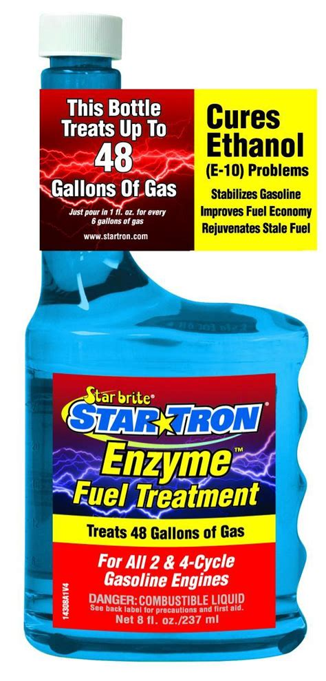 best fuel stabilizer for boats motorcycle fuel stabilizers and short term storage