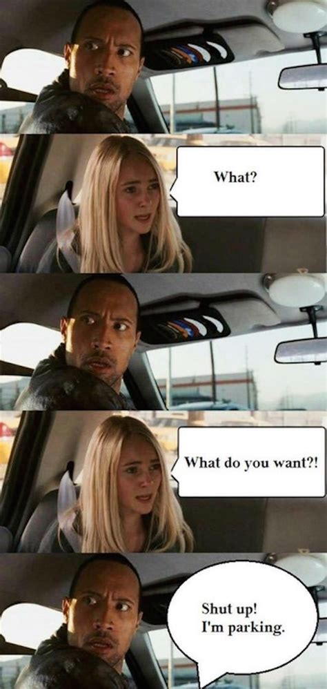 funny pictures  todays internet