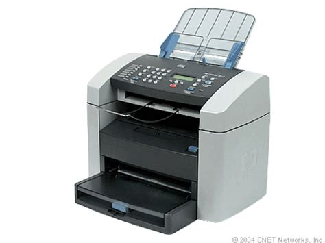 Printer Hp Kecil lets do the best review printer hp laserjet 3015 all in one