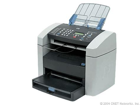 Printer Laser Untuk Cetak Foto lets do the best review printer hp laserjet 3015 all in one