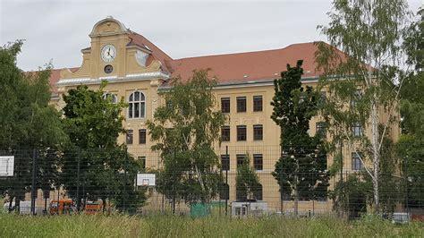 stuck leipzig restaurierung der alten f 246 rderschule leipzig 187 stuck n