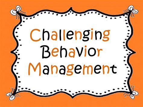define challenging behavior a tender for special needs challenging behavior