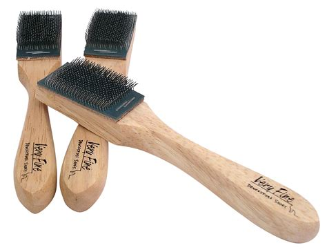 Shoo Brush suede sole shoe brush