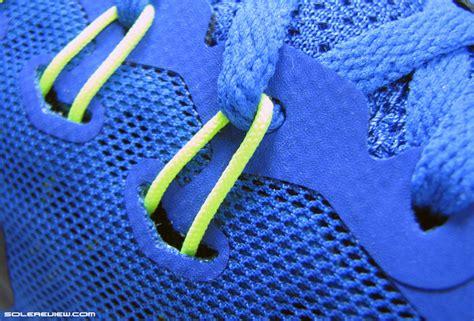 Nike Free Run 5 0 Flywire nike free run 5 flywire