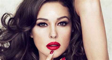 top 10 countries with hottest and most beautiful men 12 countries with hottest women in the world reckon talk