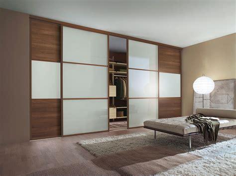pin  maame afia  diy sliding wardrobe doors