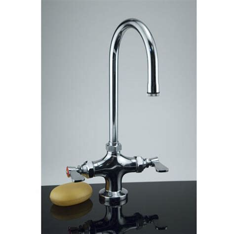 industrial kitchen faucets industrial kitchen faucets luxury industrial kitchen