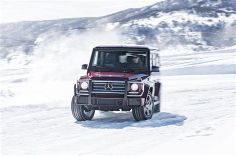 Jeep Mercedes Jeep Wrangler Vs Mercedes G550 Vs Toyota Land Cruiser