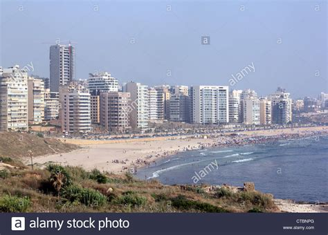 Beirut Free Beirut Beirut Lebanon Stock Photo Royalty Free Image 49431048 Alamy