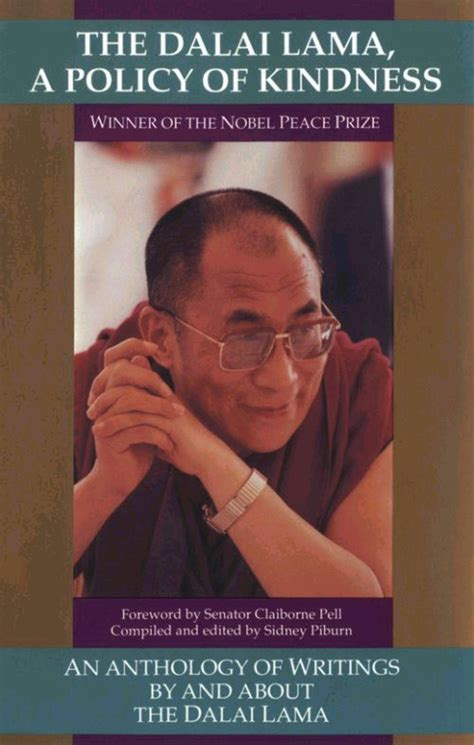 start early and write several drafts about dalai lama essay
