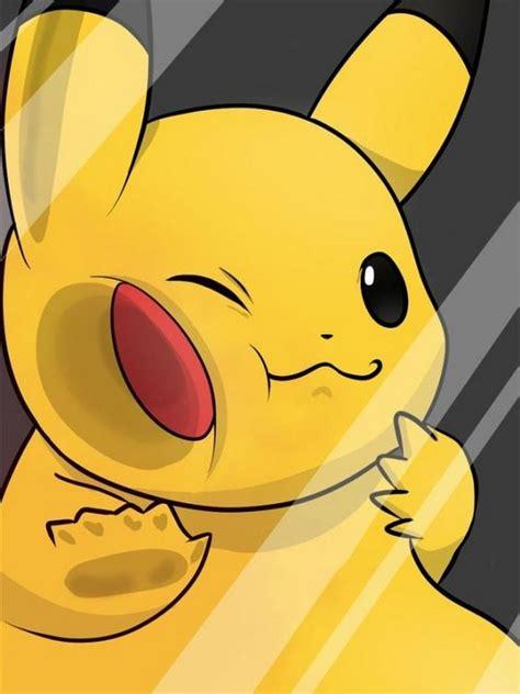 pikachu wallpaper  hd lock screen  android apk