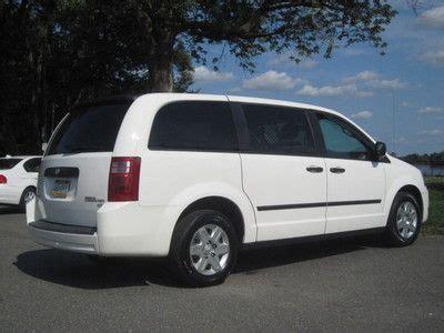 how cars run 2009 dodge grand caravan security system purchase used 2009 dodge grand caravan cargo 1 owner fully loaded super clean runs gr8 noresrv