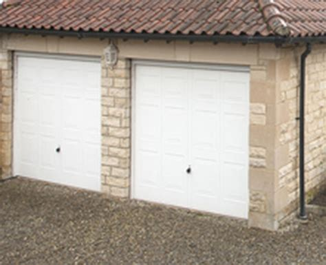 East Grinstead Garage by Appleyard Garage Doors Doors Shutters Sales And