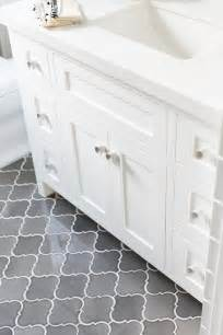 floor ideas for bathroom 32 grey floor design ideas that fit any room digsdigs