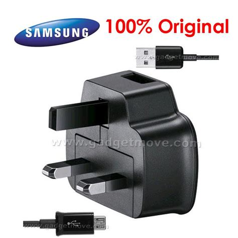 Charger Samsung S4 Original 100 Sein Charger Samsung Originalcarger 100 original samsung galaxy note 1 end 8 1 2017 12 00 am
