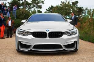 m4 colors choose your favorite bmw m4 color white gray or bronze