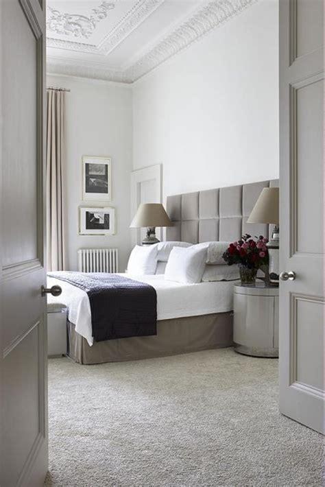 modern bedroom carpet ideas best 25 carpet ideas ideas on pinterest bedroom carpet