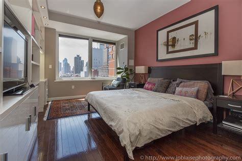 2 bedroom apartment in new york city new york city interior photographer diaries gorgeous two