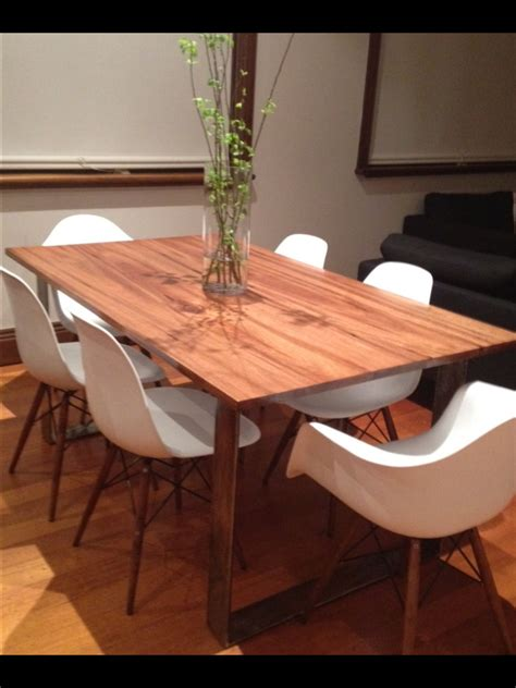 Handmade Dining Tables Melbourne - dining tables melbourne melbourne extending dining table