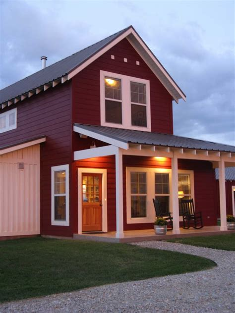 metal barn style homes barn home pole style house plans photos of the where