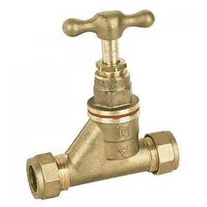 stopcock valves eesystems suppliers of plumbing and