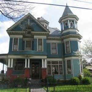 is buying a house worth it is buying historic house worth it total mortgage underwritings blog