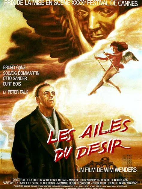 download film on the wings of love sub indo the wings of desire review trailer teaser poster dvd