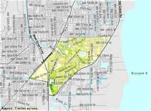 map of cutler bay florida towns in miami dade county florida top topics the
