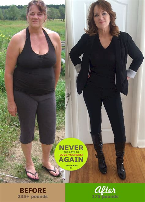 One Drop By Tunas Keto beforeafterlaura keto low carb high diets